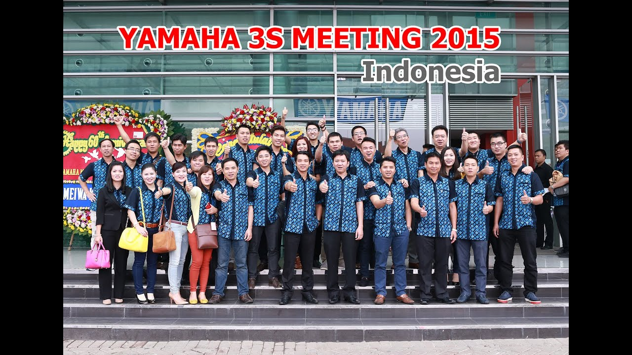 tin-tuc-yamaha-3s-meeting-2015-tai-indonesia