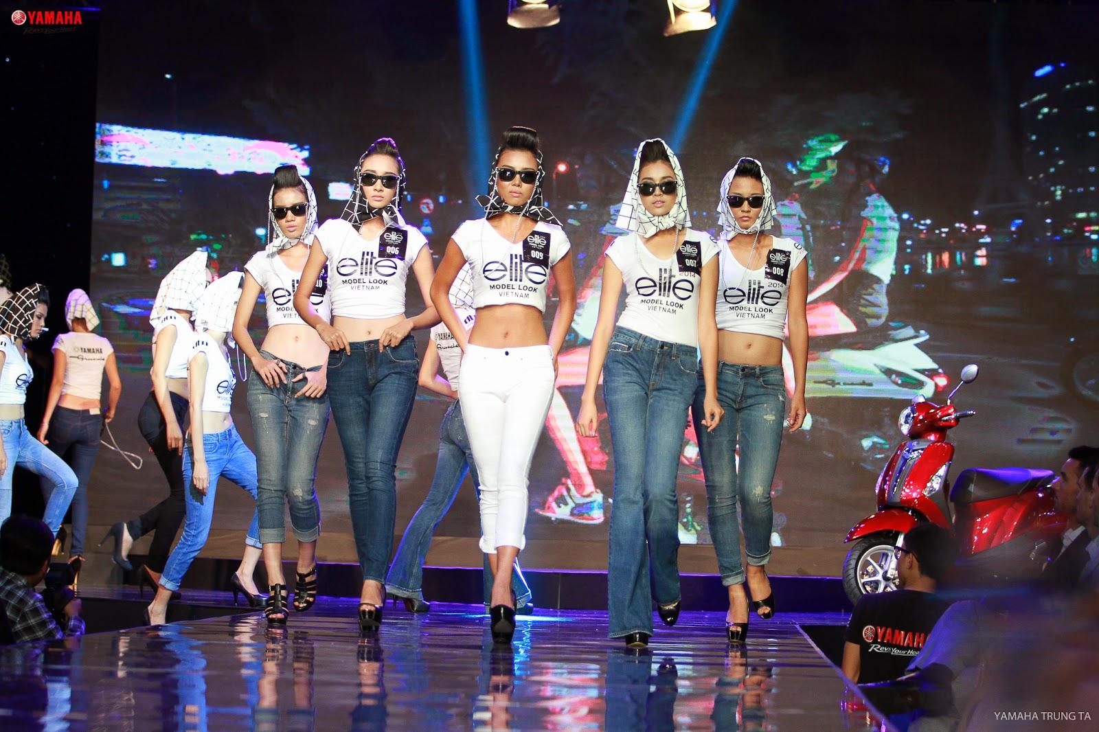 album-elite-model-look-2014-phan-thi-trang-phuc-cua-btc