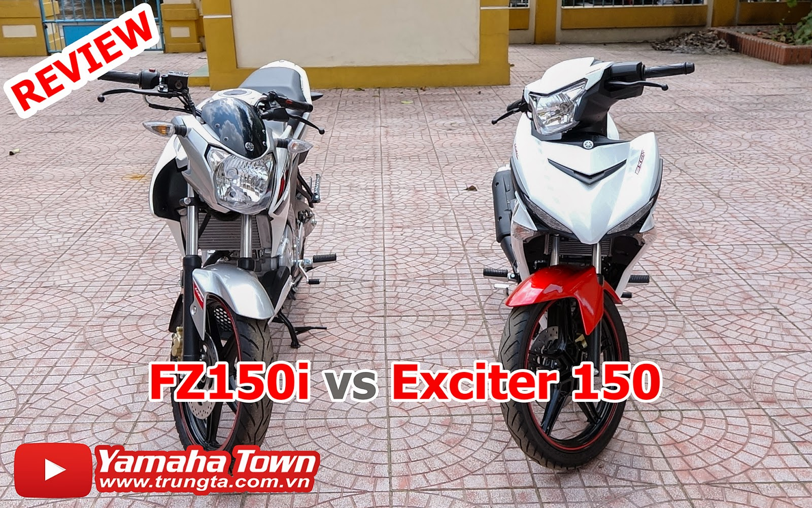 review-fz150i-vs-exciter-150-phong-cach-va-nam-tinh-chon-ai