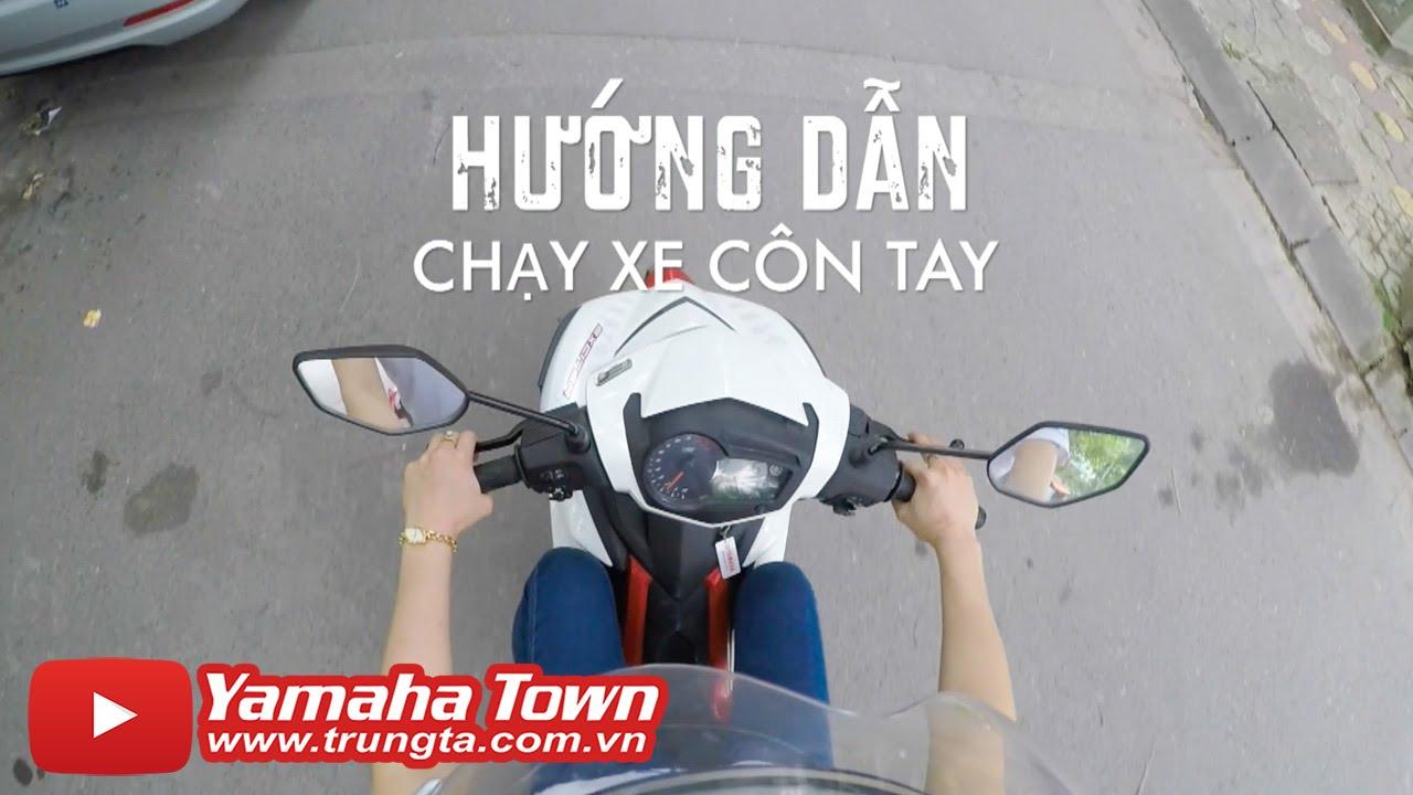 cskn-huong-dan-chay-xe-con-tay-exciter-150-trong-5-phut