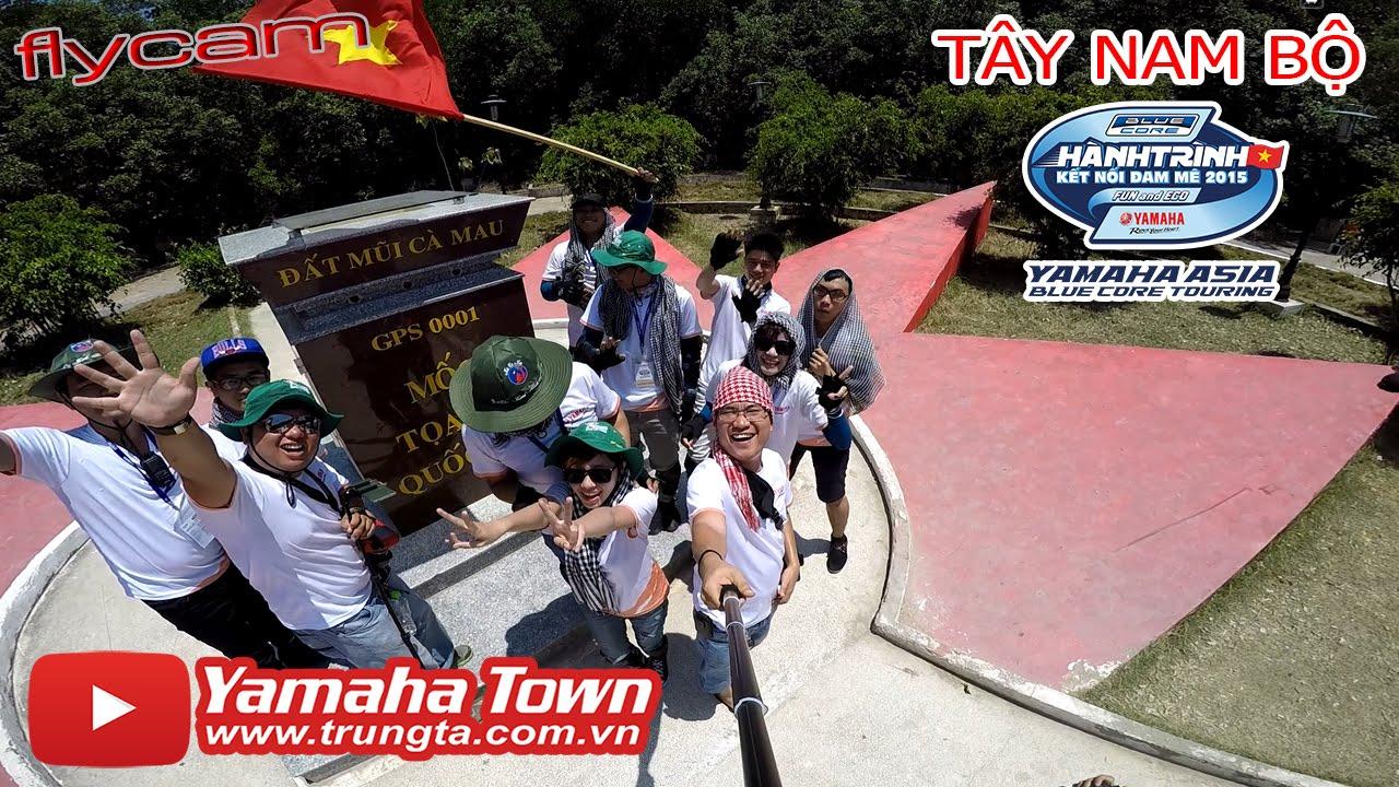 tong-ket-yamaha-blue-core-touring-2015-hanh-trinh-ket-noi-dam-me
