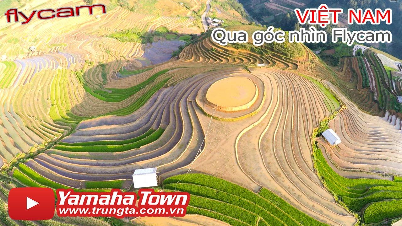 viet-nam-qua-goc-nhin-flycam
