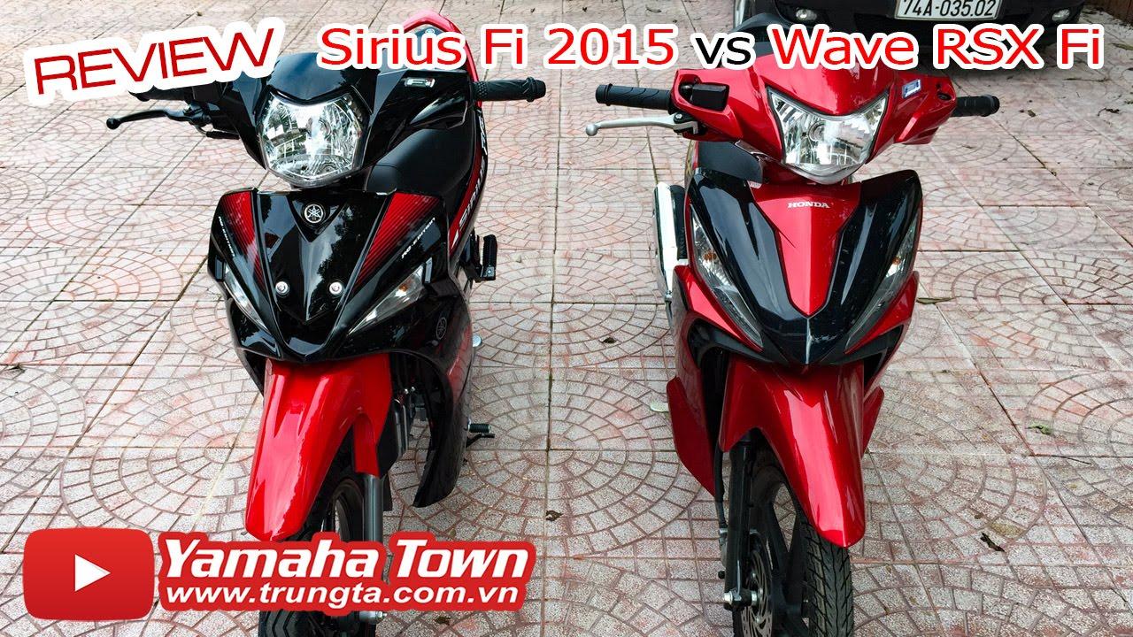 chon-sirius-fi-2015-hay-wave-rsx-fi