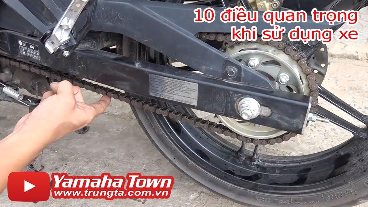 exciter-150-10-dieu-can-thiet-khi-kiem-tra-xe
