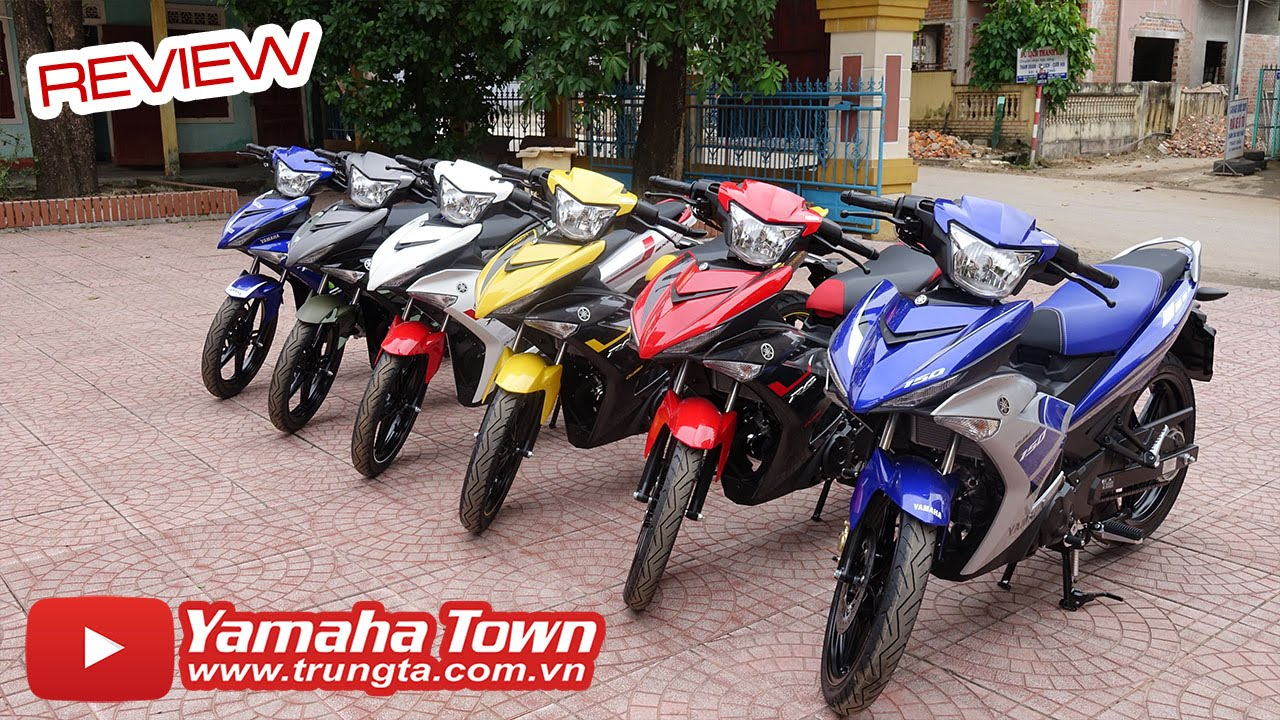 yamaha-exciter-150-phien-ban-2016-phong-cach-the-thao-an-tuong