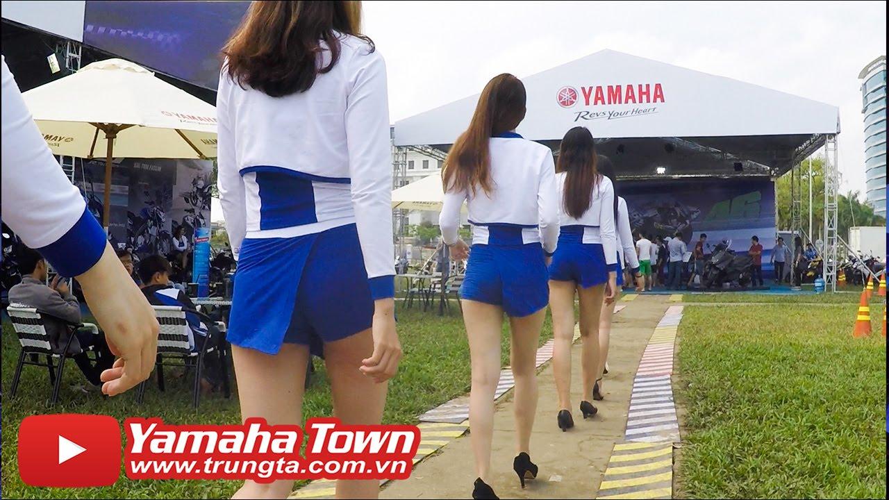 ngam-dan-nguoi-mau-cuc-chat-tai-dai-hoi-y-riders-2016-tai-da-nang