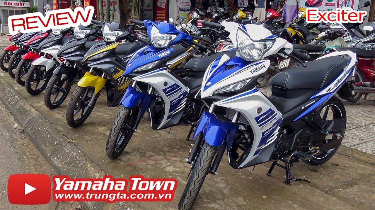 yamaha-exciter-135cc-co-duoc-san-xuat-lai-khong