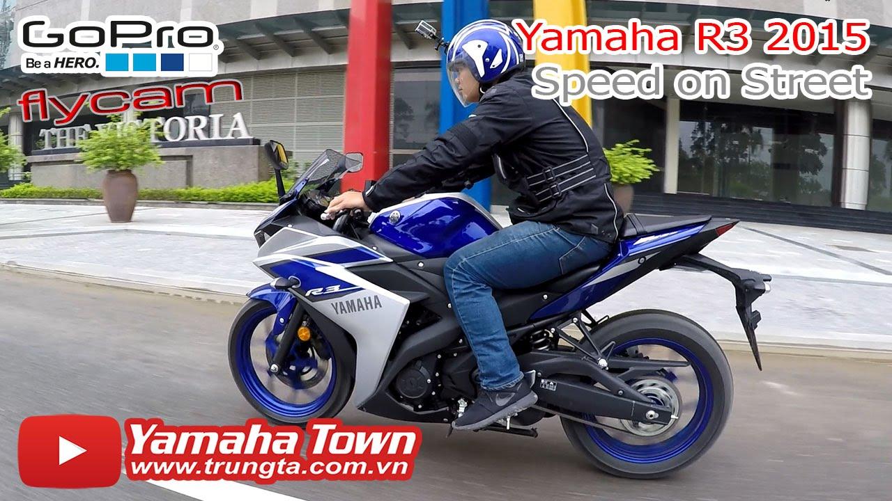 yamaha-exciter-175cc-co-duoc-ra-mat-hay-khong