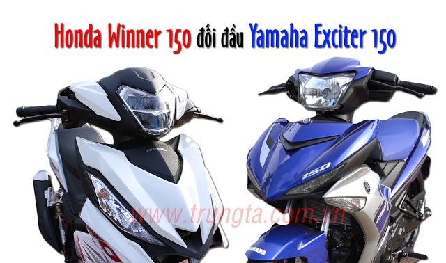 khi-exciter-150-doi-mat-winner-150-phai-chang-dep-trai-di-ec-xai-trai-to-di-win-no