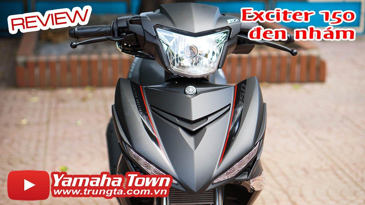 yamaha-exciter-150-matte-black-den-nham-dan-do-xe-thich-dieu-nay