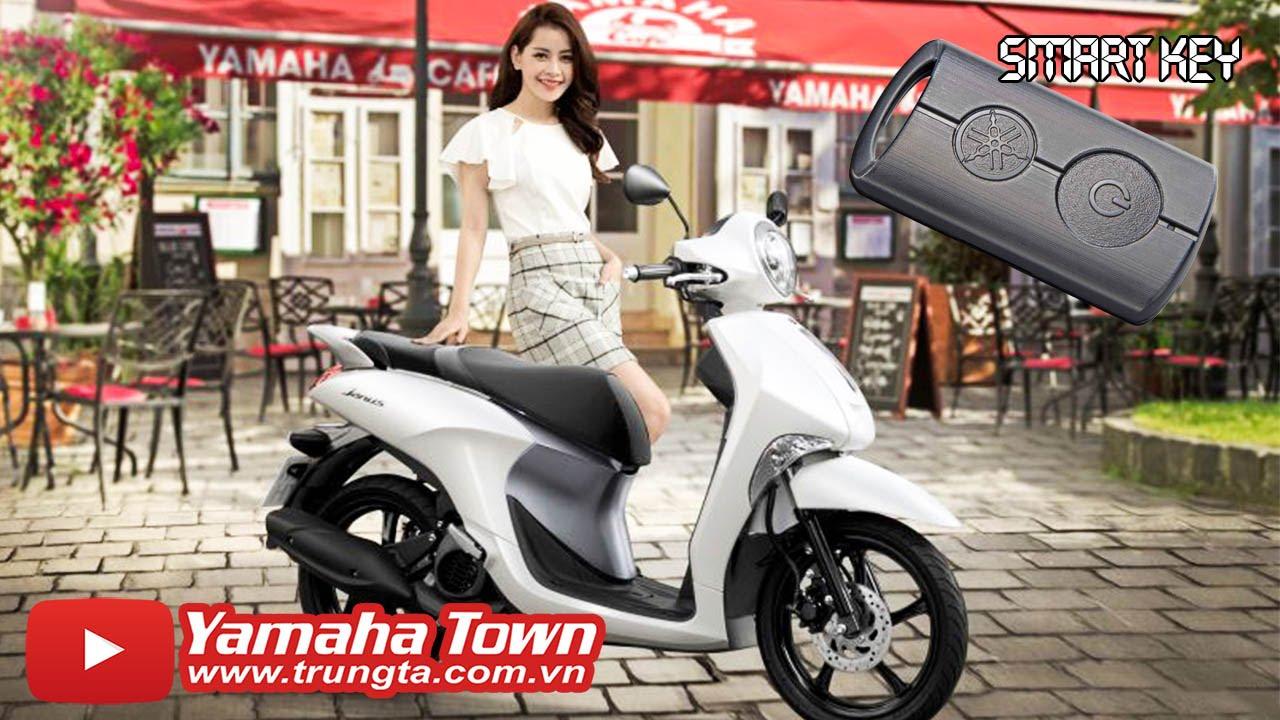yamaha-janus-125cc-xe-tay-ga-thong-minh-danh-cho-nguoi-phu-nu-hien-dai