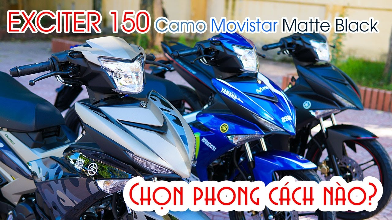 yamaha-exciter-150-camo-movistar-matte-black-choi-sao-cho-dung-chat