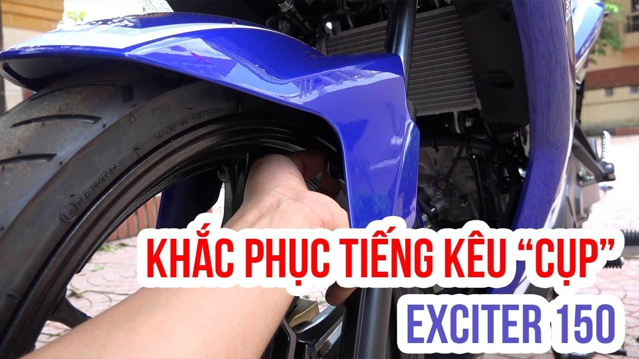 huong-dan-khac-phuc-giam-soc-keu-cup-exciter-150-chi-2-nghin-dong-va-tu-lam-tai-nha