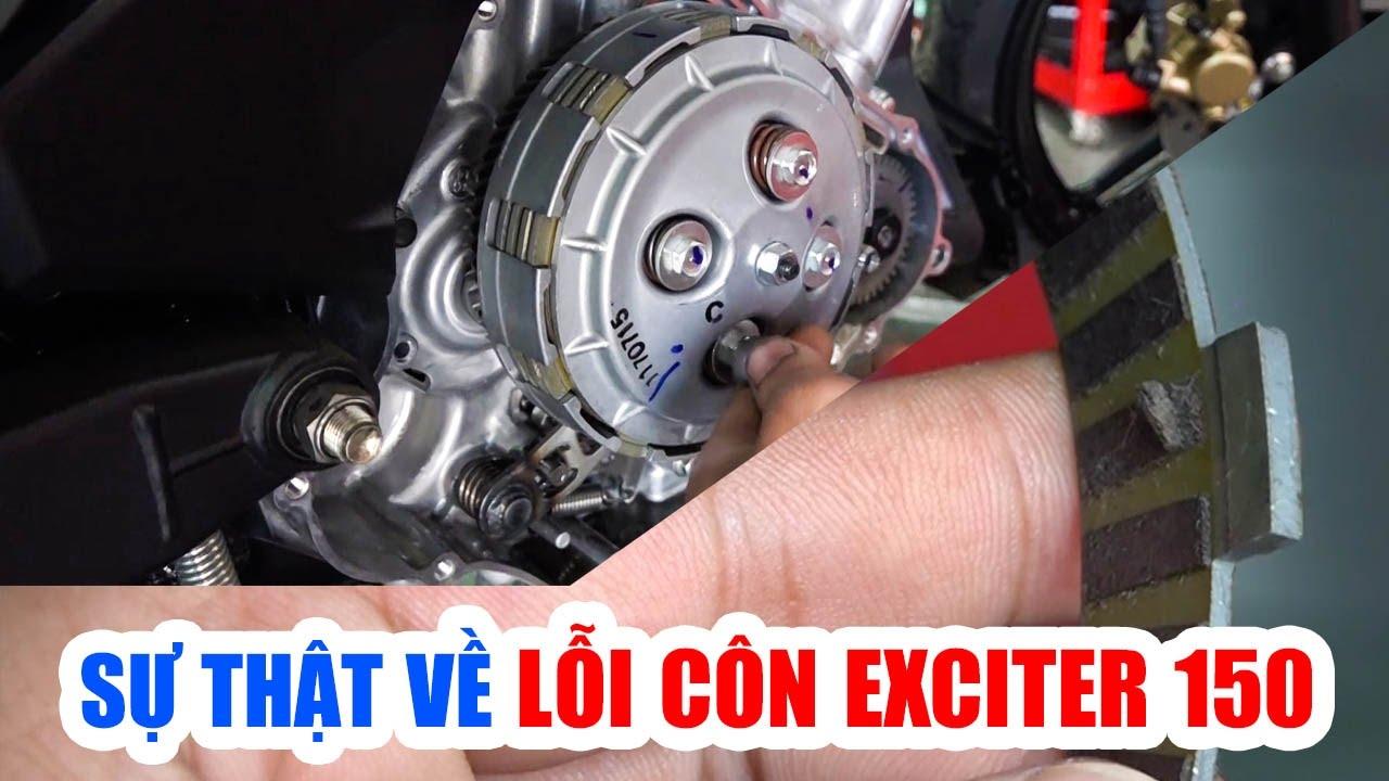 su-that-sai-lam-ve-loi-con-xe-yamaha-exciter-150