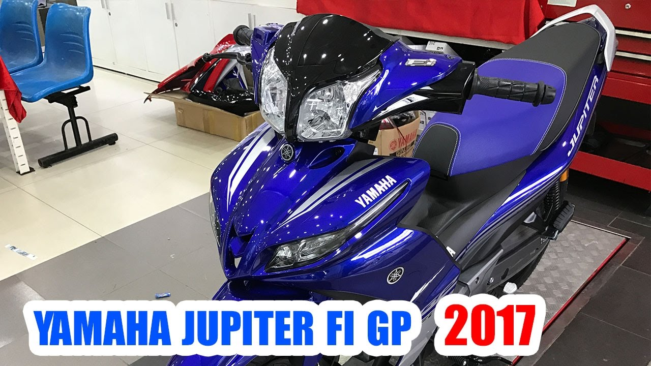 yamaha-jupiter-fi-rc-2017-su-noi-bat-ve-mau-sac