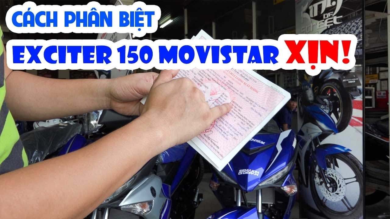 cach-phan-biet-hang-heo-gia-cay-yamaha-exciter-150-movistar