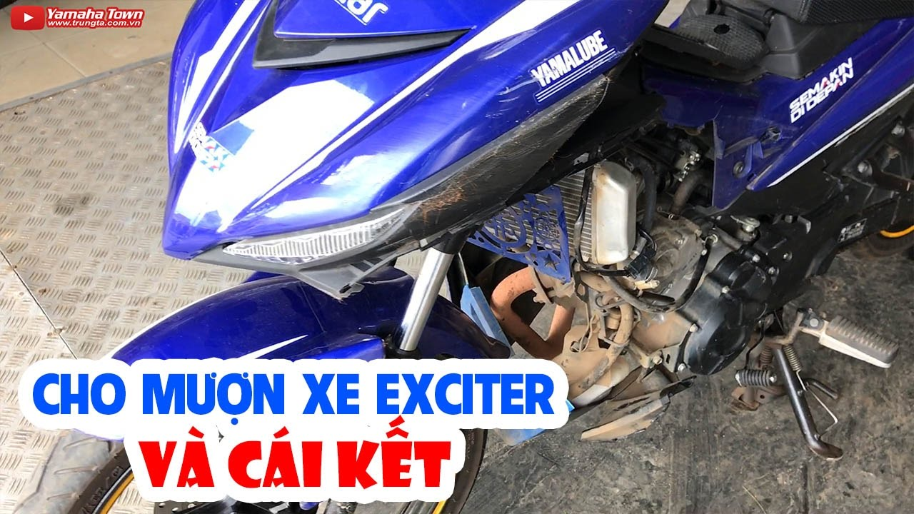 cho-muon-xe-exciter-150-va-cai-ket-dang-long-noi-nay-co-anh-chiu