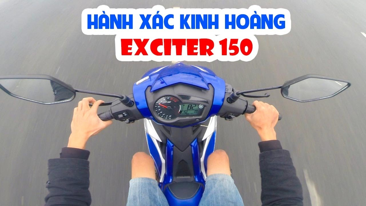 dan-choi-viet-nam-chay-max-speed-exciter-150cc-ngang-voi-valentino-rossi-vr46-trong-truong-dua