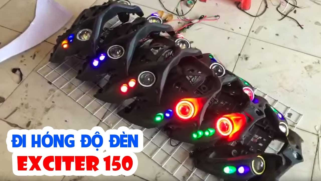 di-hong-cac-thanh-nien-do-den-exciter-150