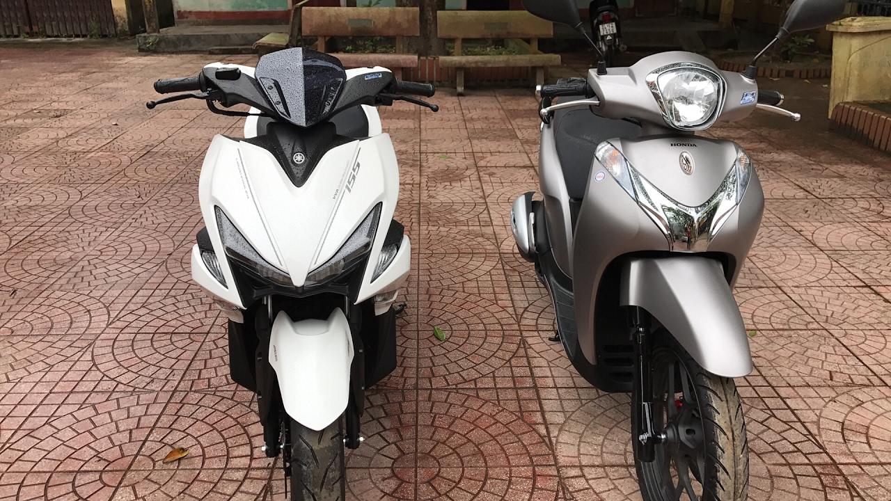 honda-sh-mode-2017-125cc-vs-yamaha-nvx-155cc-so-sanh-xe-tay-ga-hot-nhat-hien-nay