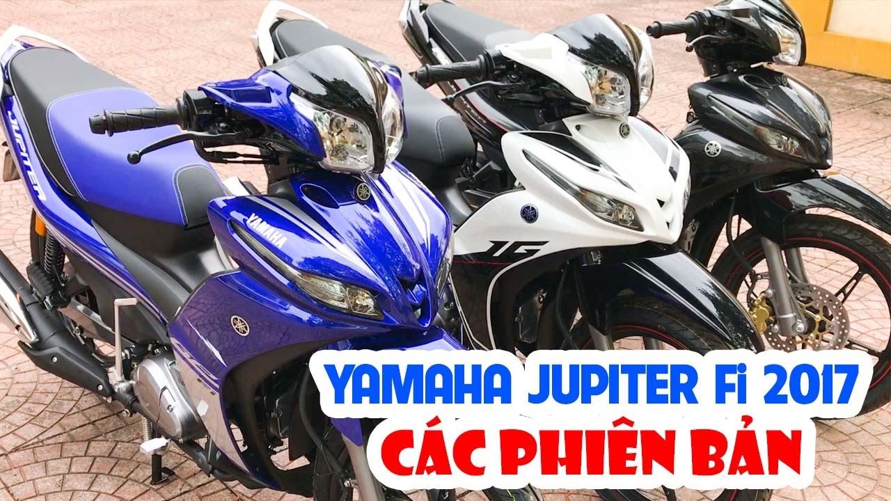 yamaha-jupiter-fi-gp-va-rc-2017-danh-gia-thuc-te-cac-mau-sac