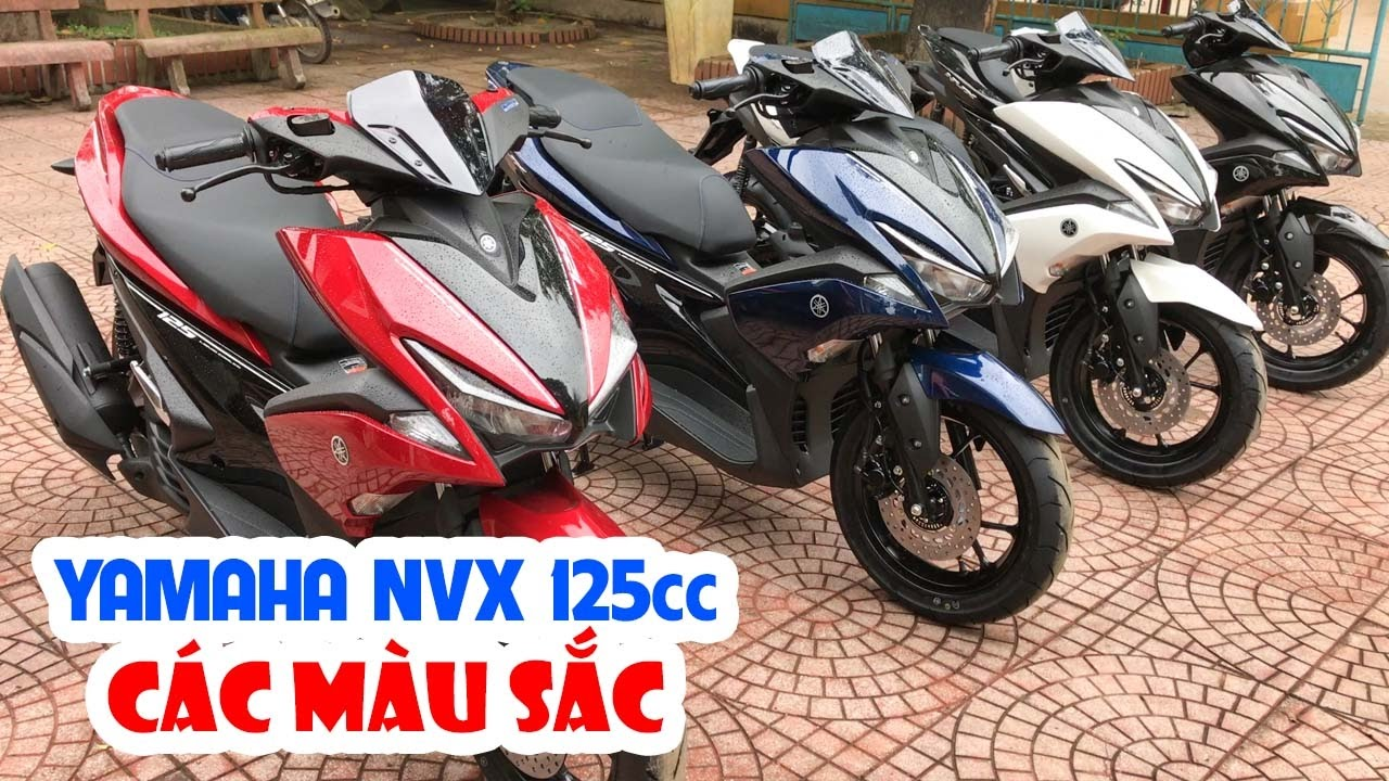 yamaha-nvx-125cc-danh-gia-day-du-cac-mau-sac