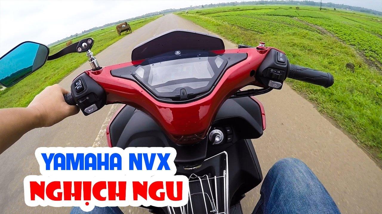 yamaha-nvx-125cc-test-tang-toc-va-nghich-ngu-cung-xe-tay-ga