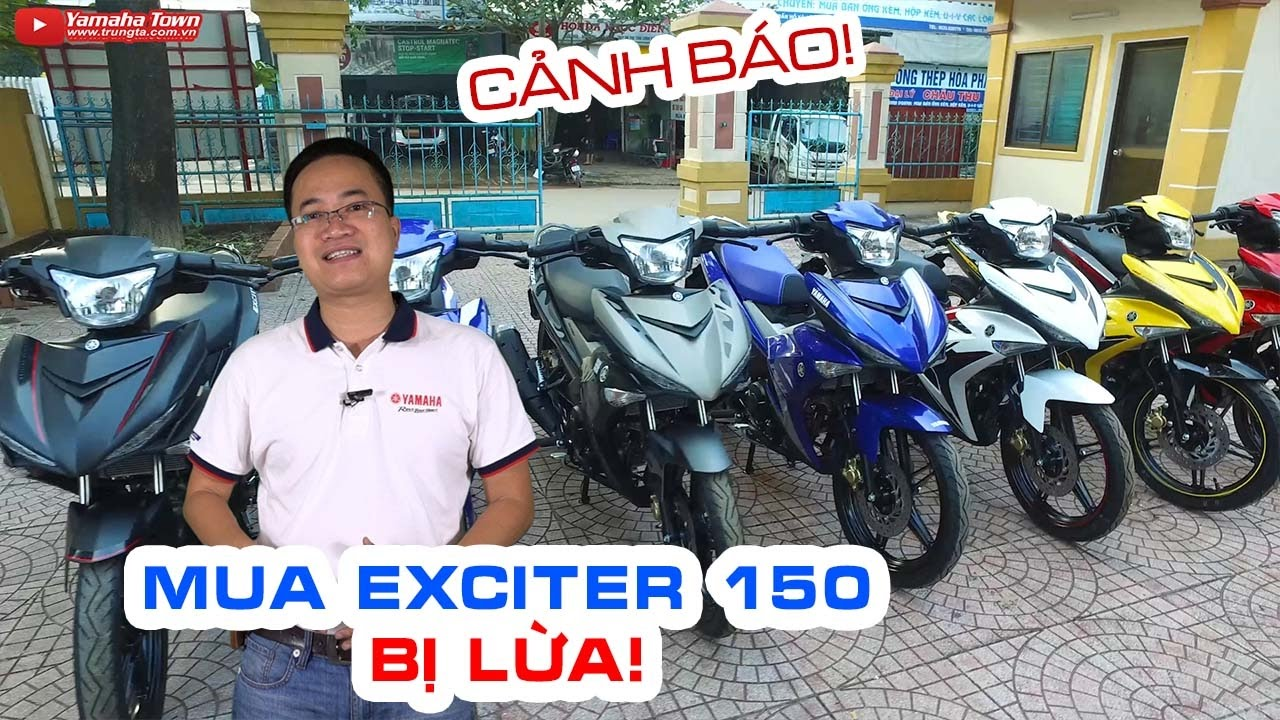 canh-bao-mua-exciter-150-den-nham-bi-lua-treo-dau-de-ban-thit-cho