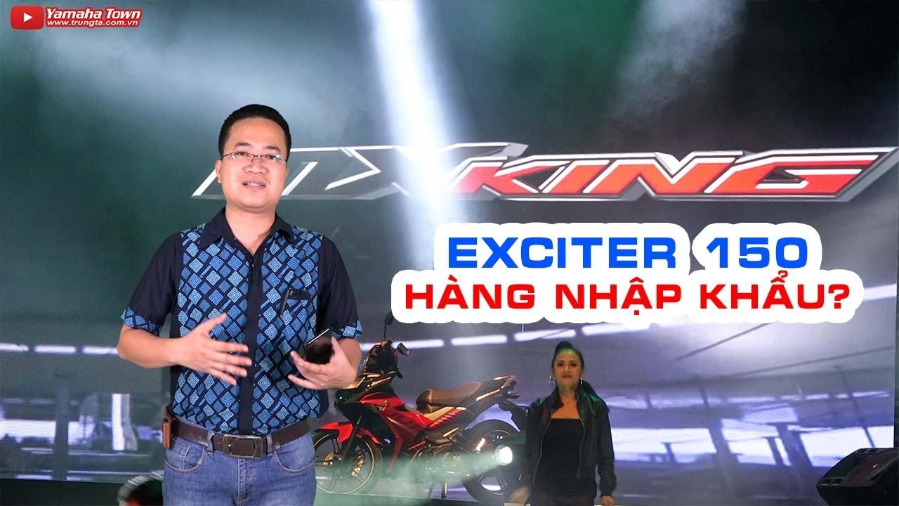 vach-tran-su-that-exciter-150-nhap-khau-thai-lan-hay-mx-king-indonesia