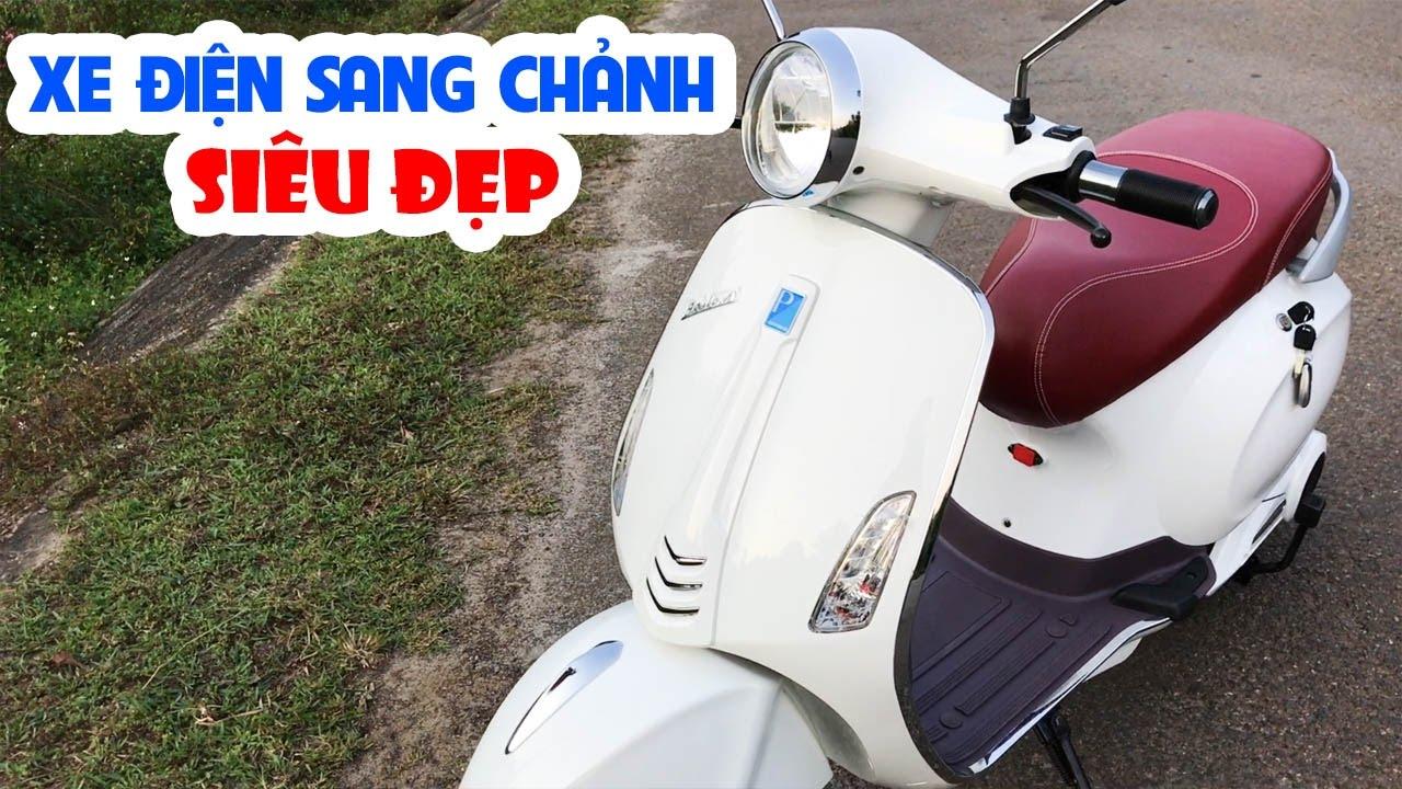 xe-dien-sang-chanh-vespa-sieu-dep-trai-nghiem-bellas