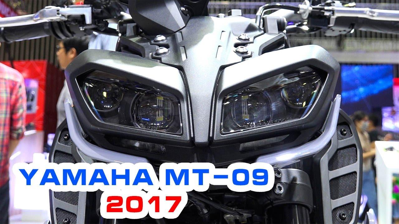 yamaha-mt-09-2017-review-doi-thu-khong-chung-loi-cua-kawasaki-z900