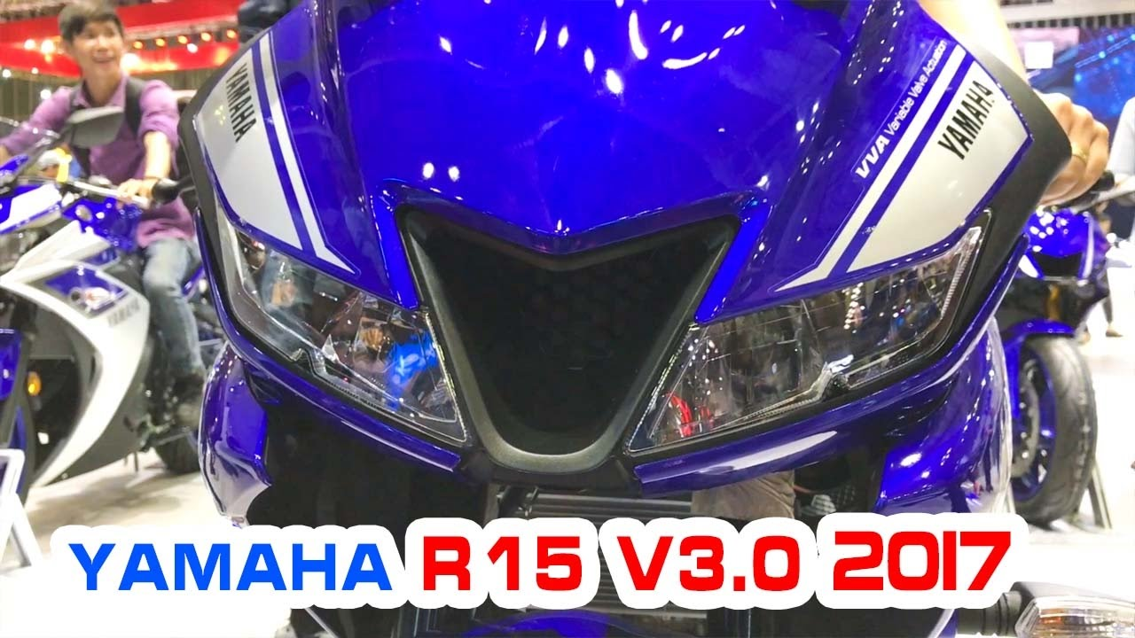 yamaha-r15-v3-0-2017-me-man-voi-chiec-xe-the-thao-cong-nghe-moi-nhat