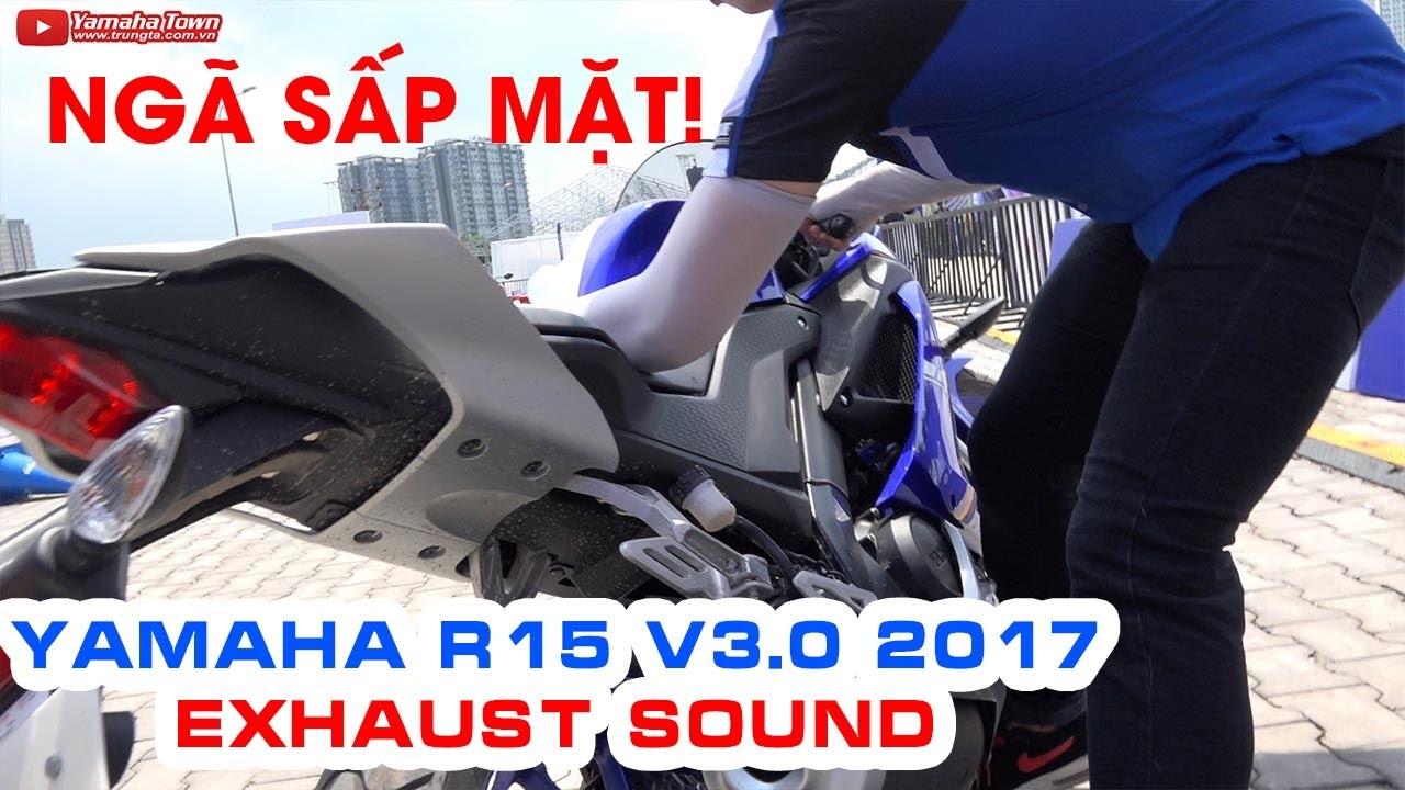 yamaha-r15-v3.0-2017-dau-tien-tai-viet-nam-bi-nga-sap-mat-khi-test-po