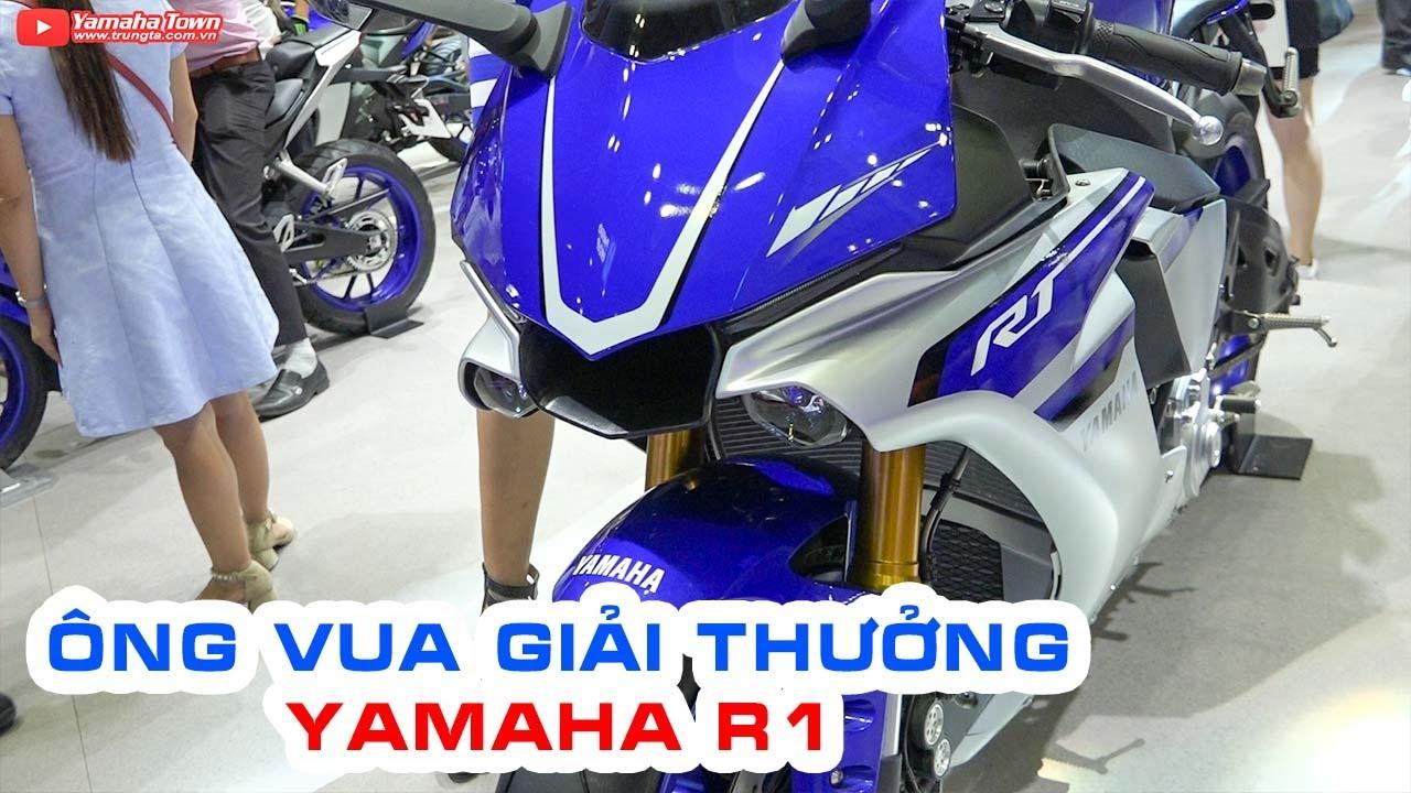 yamaha-yzf-r1-danh-gia-sieu-moto-1000cc-co-suc-manh-dang-ne-nhat-hien-nay
