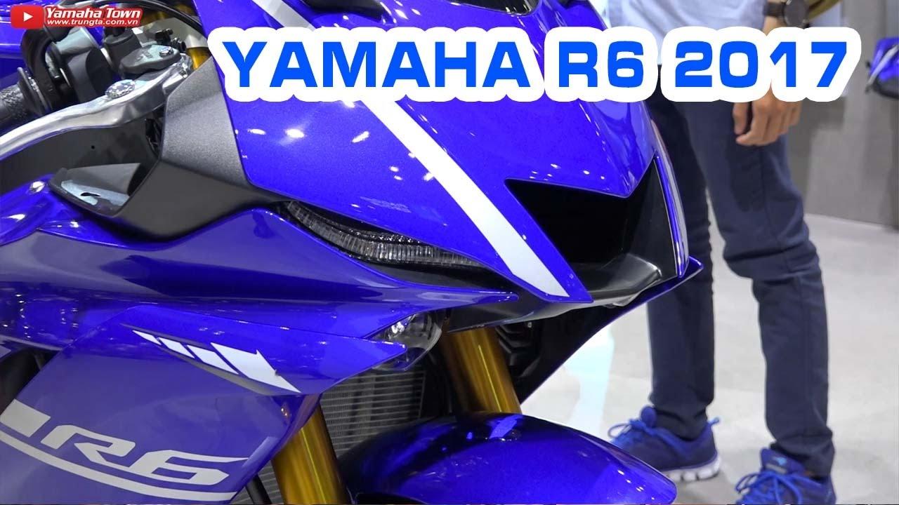 yamaha-yzf-r6-2017-review-danh-gia-chi-tiet-sieu-moto-600cc