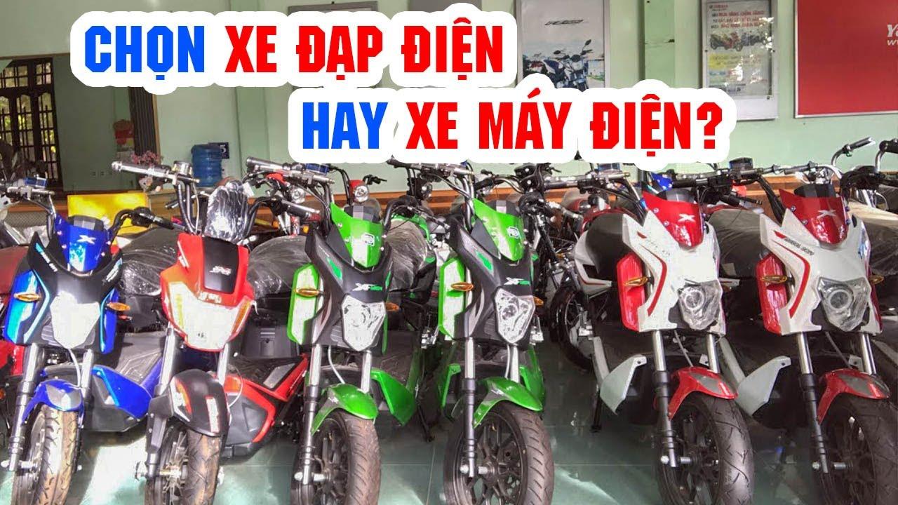 huong-dan-chon-xe-dap-dien-va-xe-may-dien-phu-hop