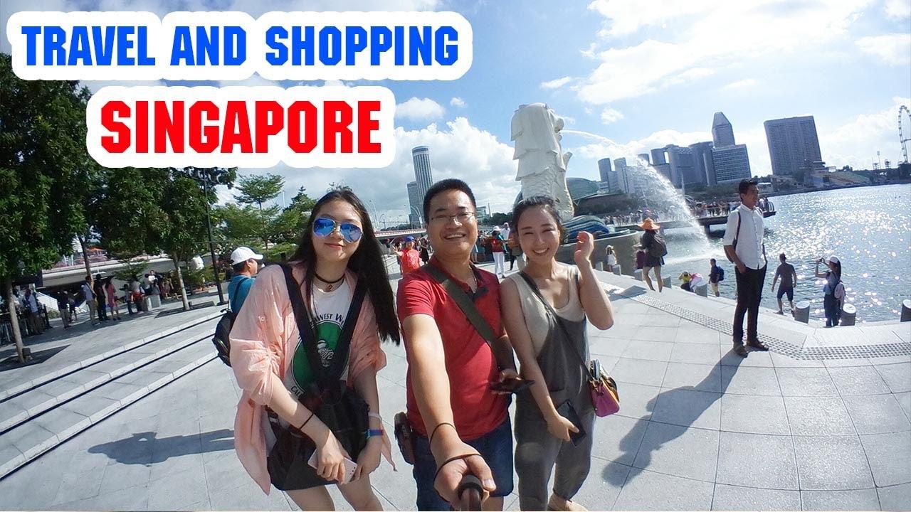 du-lich-singapore-trai-nghem-thien-duong-mua-sam-canh-dep-duong-pho-am-thuc-sieu-sach
