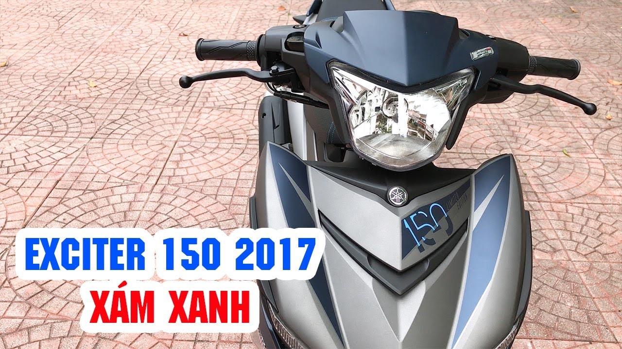 exciter-150-xam-xanh-2017-can-canh-chien-binh-moi-cua-yamaha