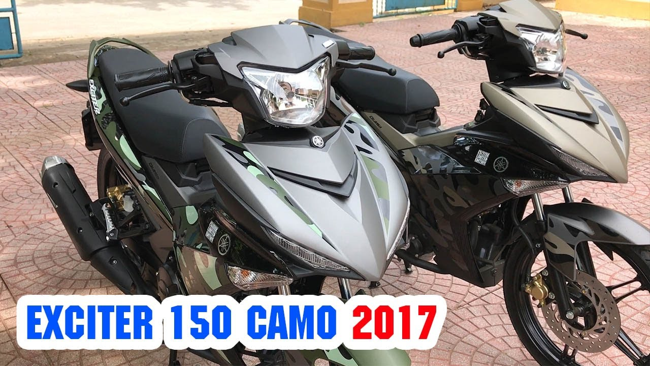 yamaha-exciter-150-camo-2017-danh-gia-chi-tiet-so-voi-ban-cu-2016
