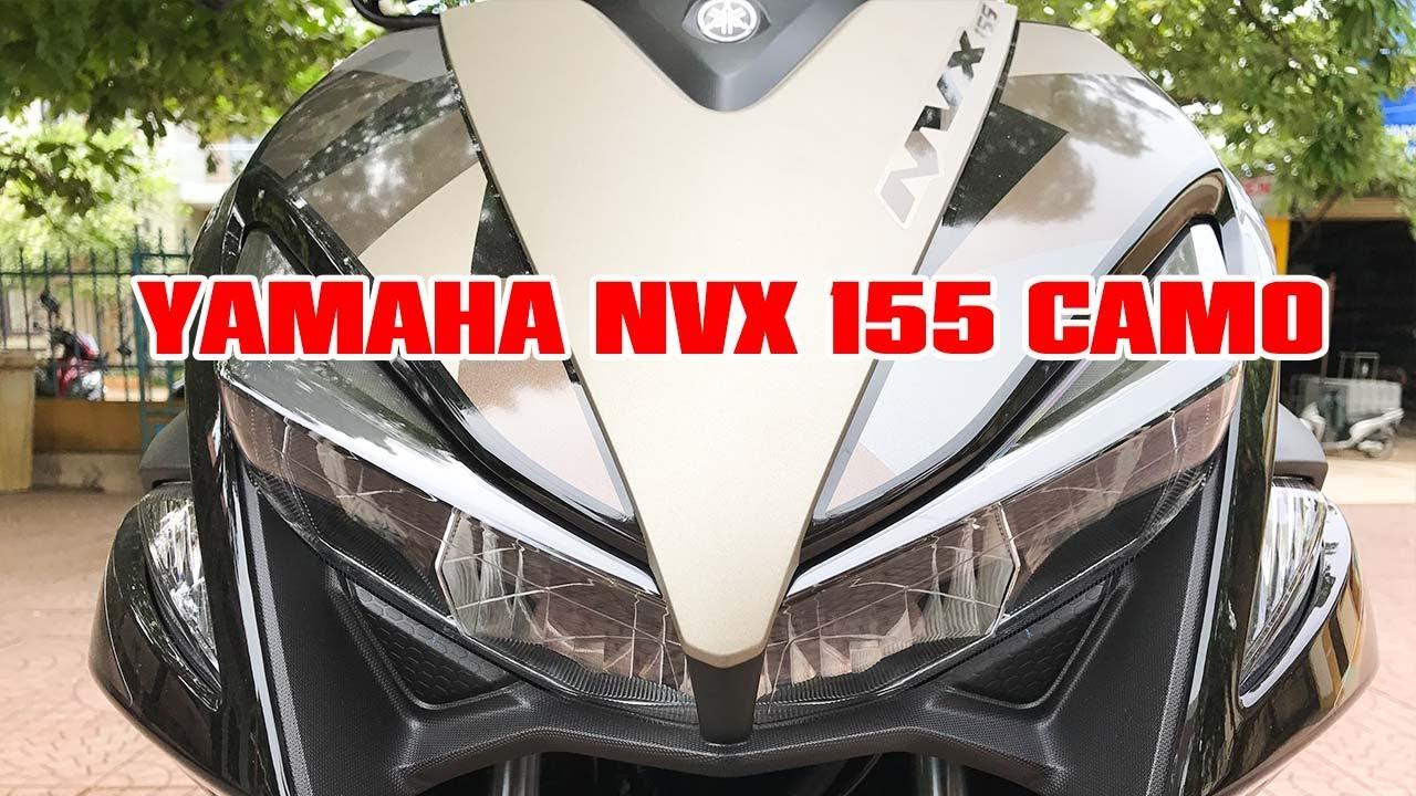 yamaha-nvx-155cc-camo-danh-gia-uu-diem-va-nhuoc-diem-xe-tay-ga-the-thao
