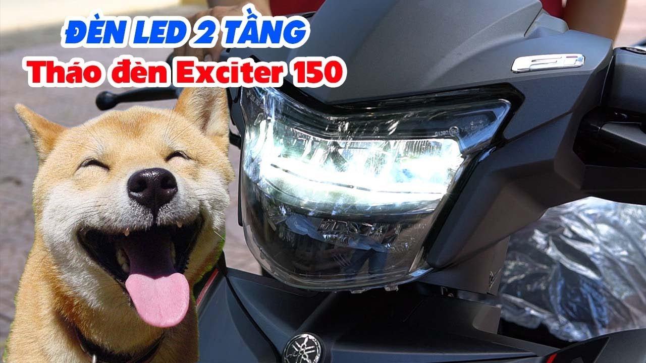 exciter-150-den-led-2-tang-zhi-pat-sieu-sang-huong-dan-lap-trong-5-phut