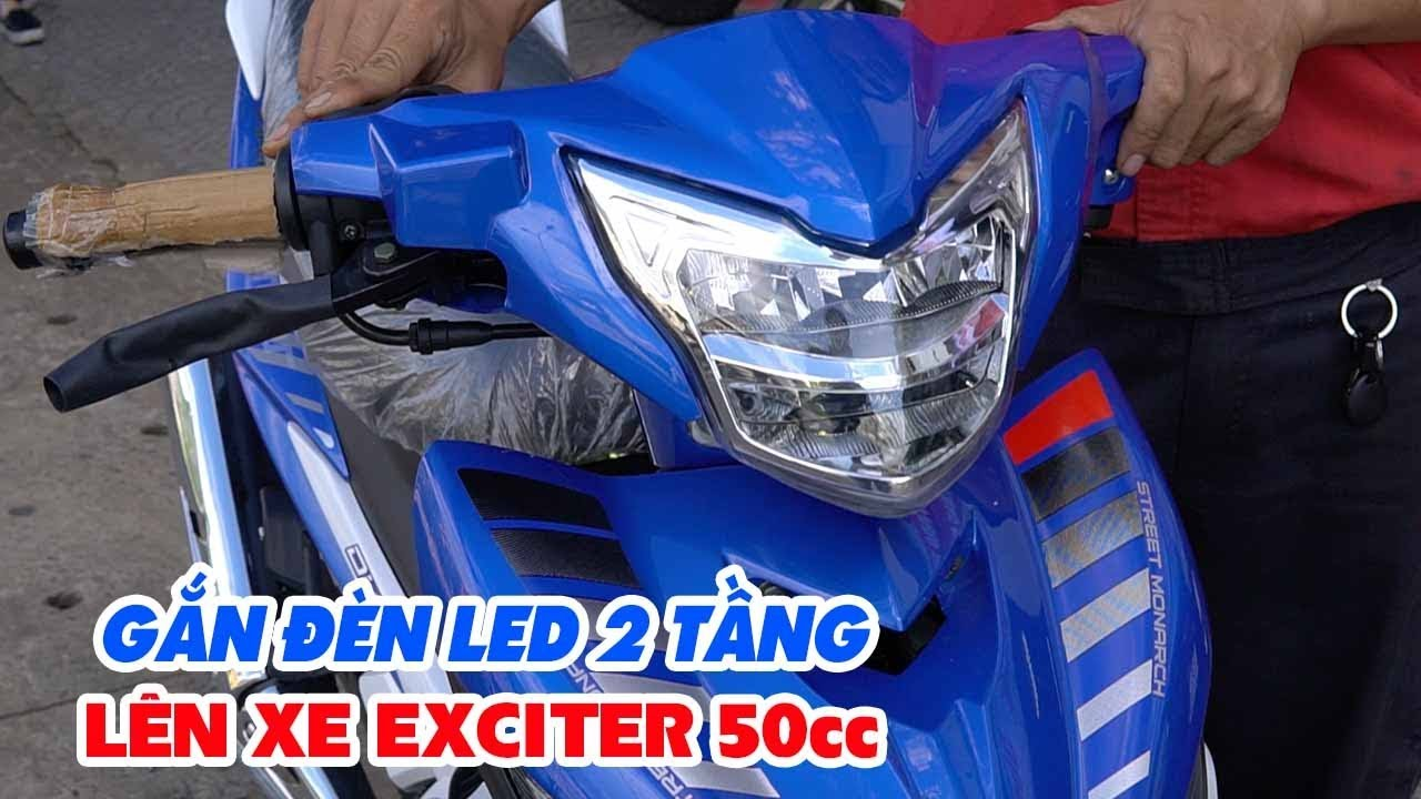 gan-den-led-2-tang-cua-exciter-135cc-len-exciter-50cc-sang-ngon