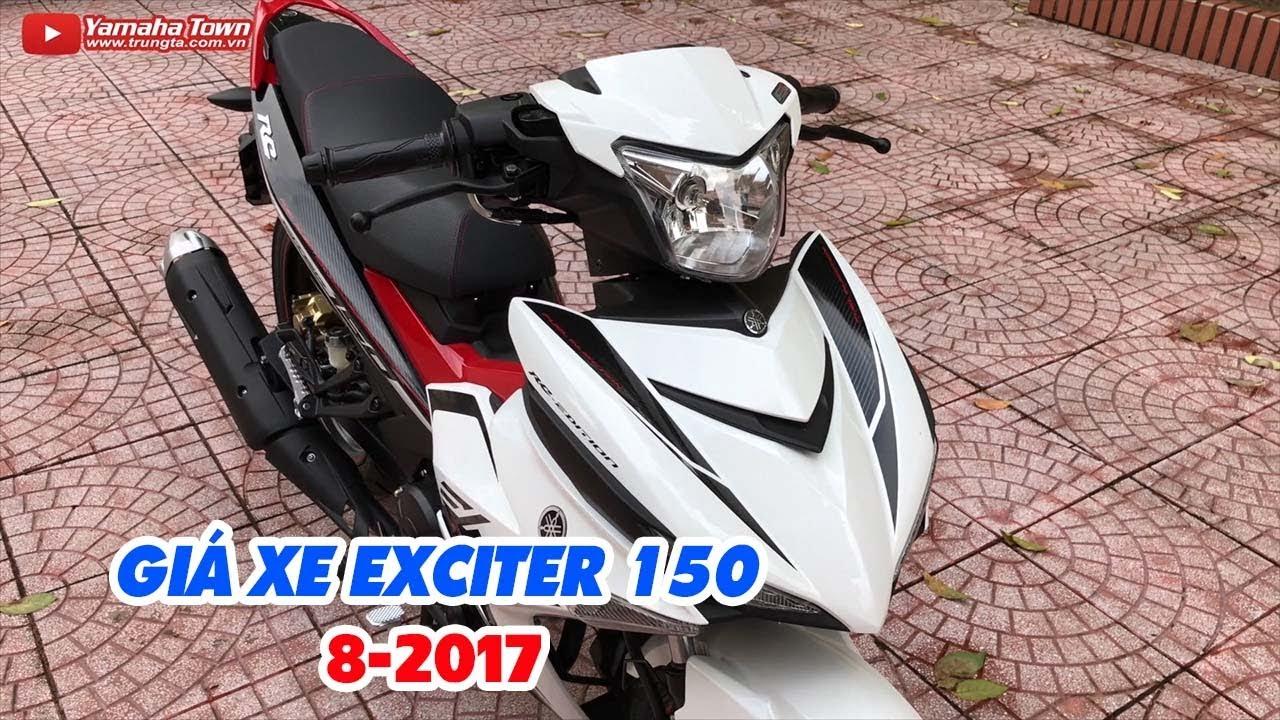 gia-xe-exciter-150-moi-nhat-thang-8-2017-movistar-sap-tro-lai