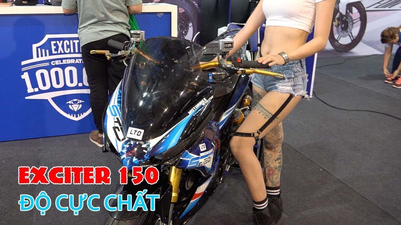 hot-girl-tha-thu-ben-exciter-150-do-pkl-cuc-chat