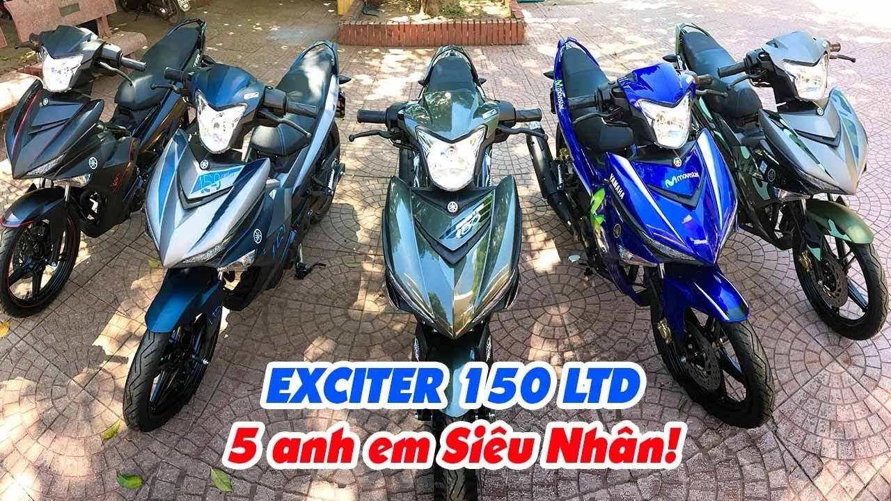 exciter-150-2017-limited-edition-5-anh-em-sieu-nhan