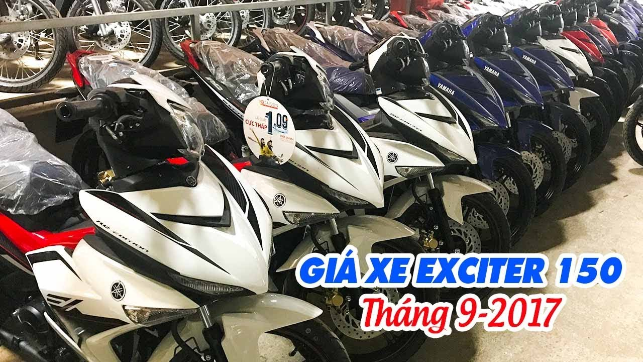 gia-xe-exciter-150-thang-9-2017-thang-co-hon-va-nhung-dieu-can-luu-y