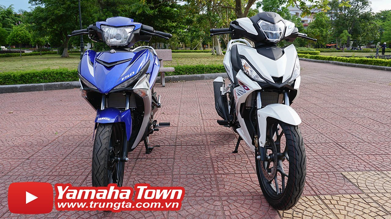 yamaha-exciter-150-2018-vs-honda-winner-150-2018-cuoc-doi-dau-mau-sac