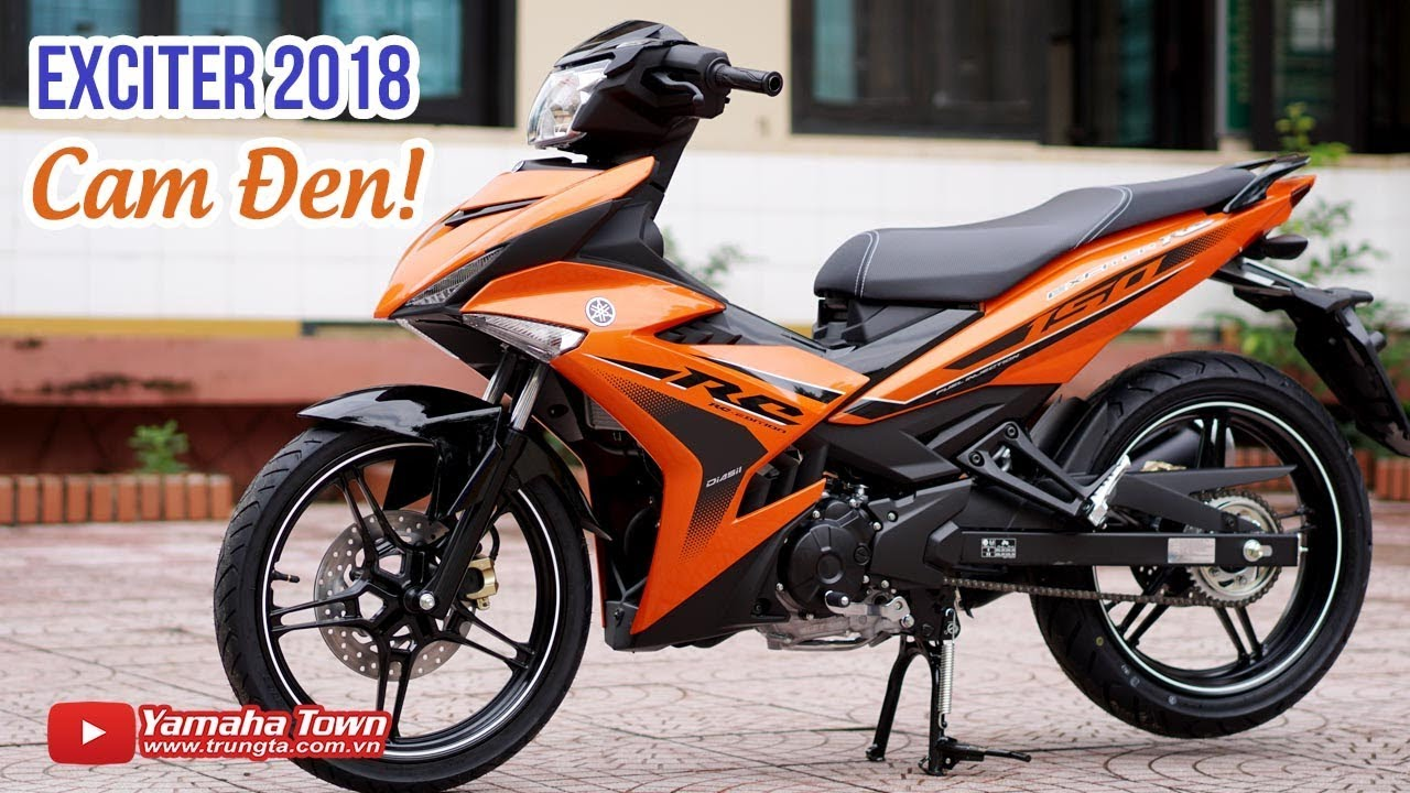 yamaha-exciter-150-rc-2018-chat-doc-mau-da-cam