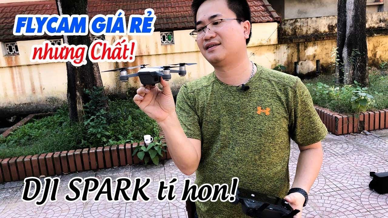 huong-dan-bay-flycam-dji-spark-gia-re-nho-ma-co-vo