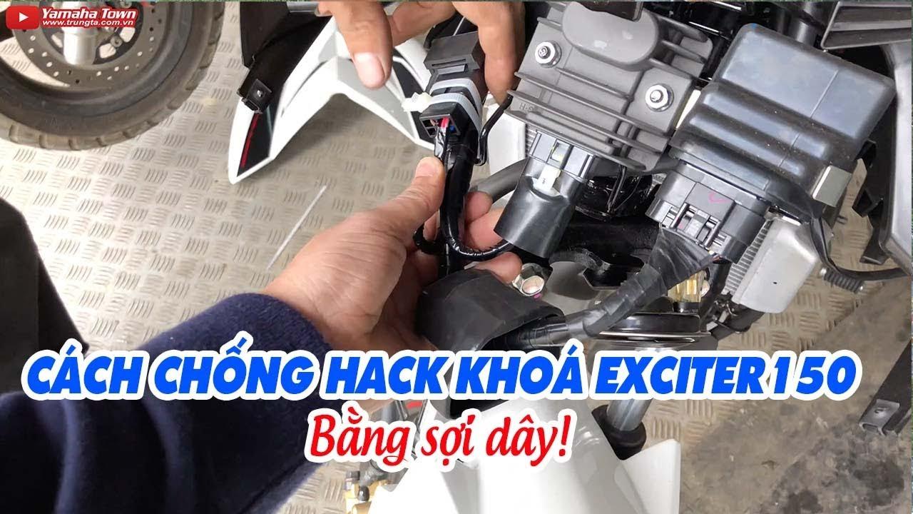 huong-dan-chong-hack-khoa-exciter-150-bang-soi-day-khoi-dong-khong-can-chia-khoa